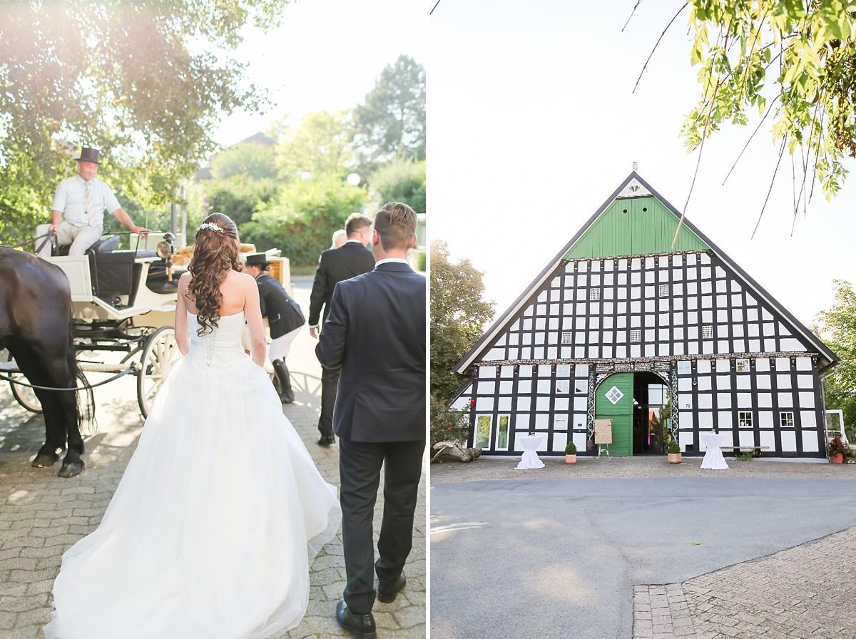 Hochzeitsfotograf-MeyerzuMüdehorst-Bielefeld-KirchlicheTrauung-FotografNRW_0210
