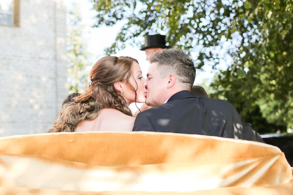 Hochzeitsfotograf-MeyerzuMüdehorst-Bielefeld-KirchlicheTrauung-FotografNRW_0211
