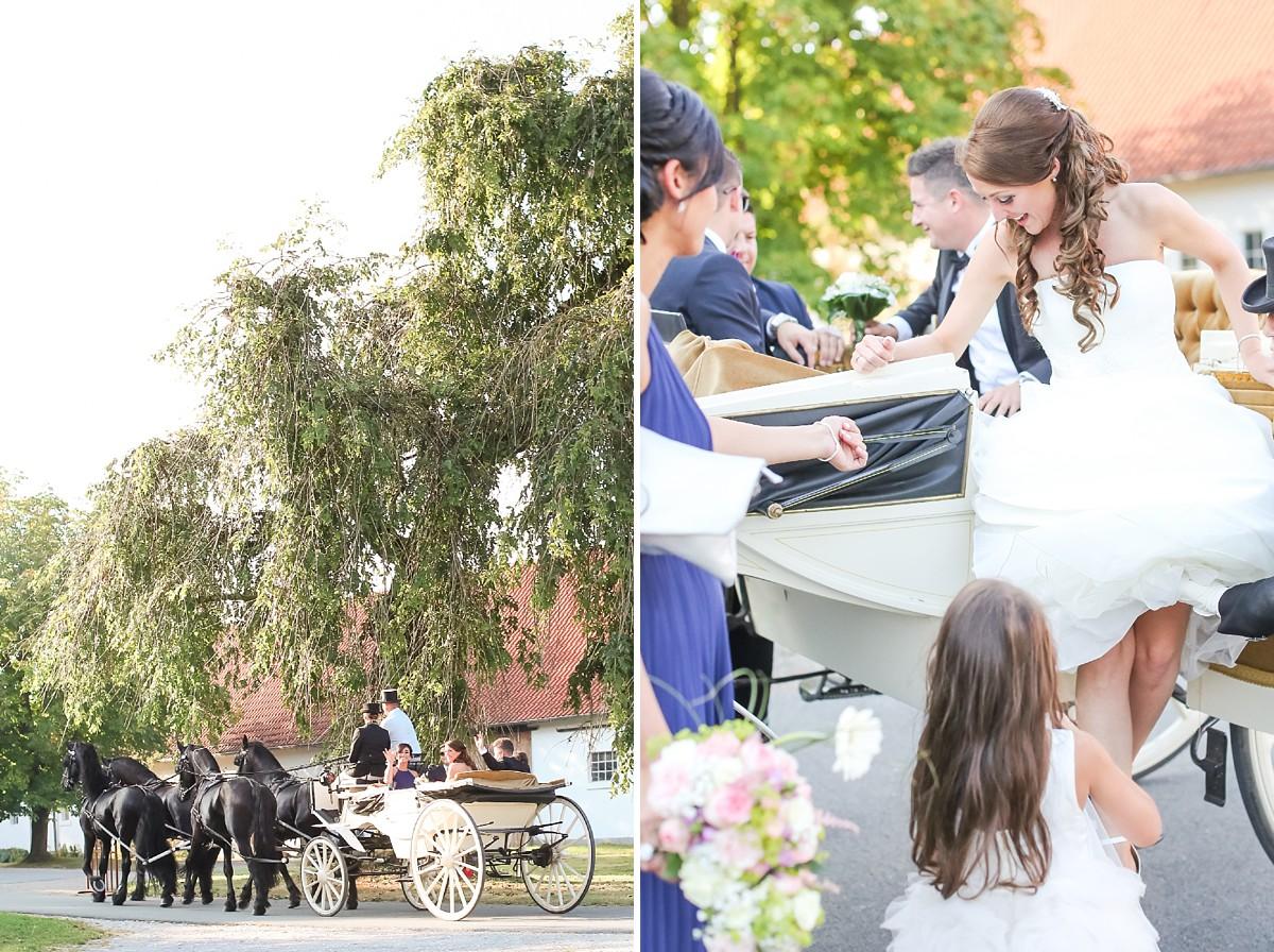 Hochzeitsfotograf-MeyerzuMüdehorst-Bielefeld-KirchlicheTrauung-FotografNRW_0213