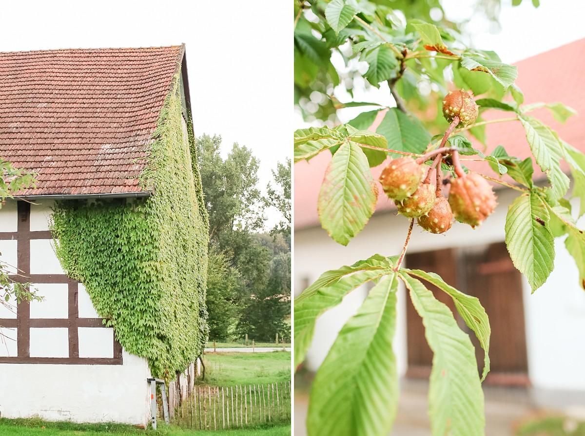 Hochzeitsfotograf-MeyerzuMüdehorst-Bielefeld-KirchlicheTrauung-FotografNRW_0218
