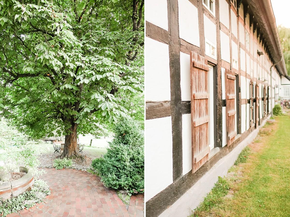 Hochzeitsfotograf-MeyerzuMüdehorst-Bielefeld-KirchlicheTrauung-FotografNRW_0220
