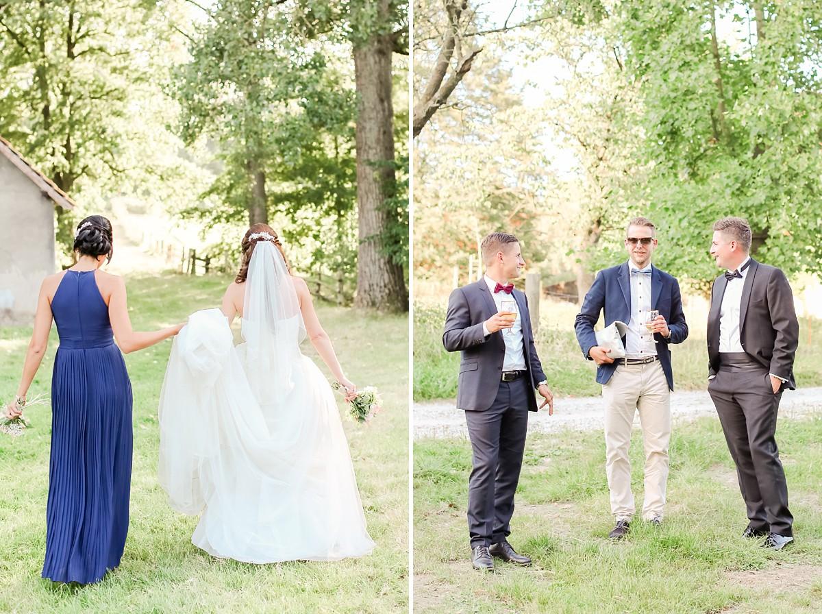 Hochzeitsfotograf-MeyerzuMüdehorst-Bielefeld-KirchlicheTrauung-FotografNRW_0223