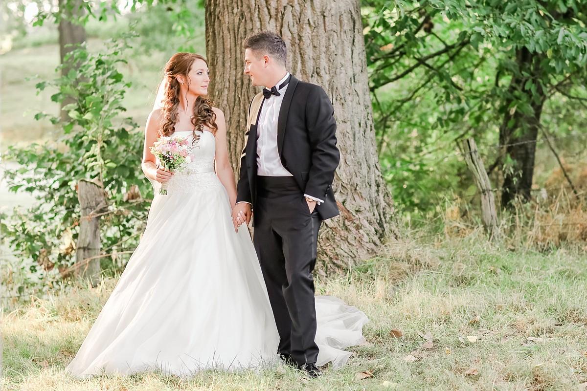 Hochzeitsfotograf-MeyerzuMüdehorst-Bielefeld-KirchlicheTrauung-FotografNRW_0227