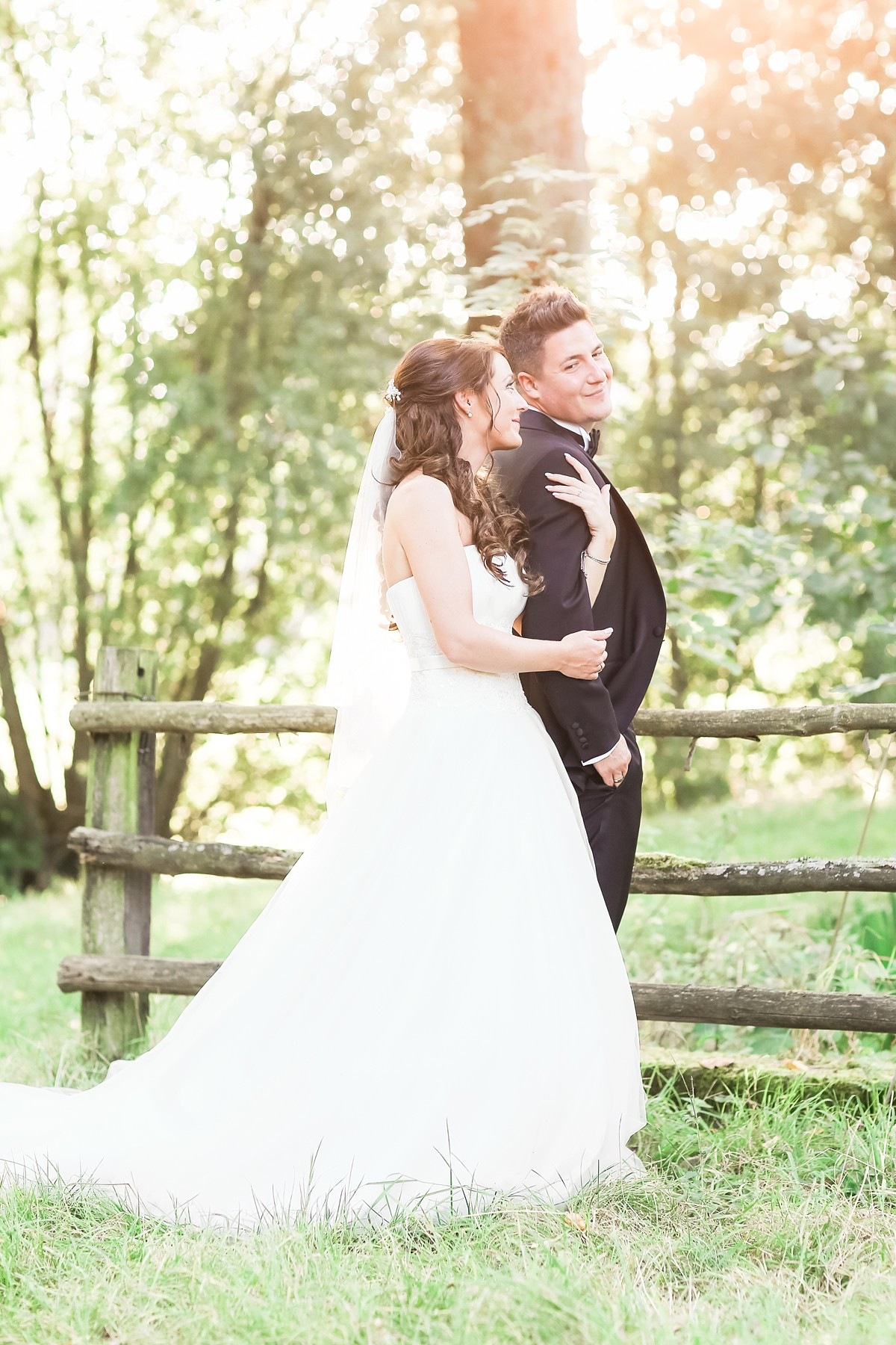Hochzeitsfotograf-MeyerzuMüdehorst-Bielefeld-KirchlicheTrauung-FotografNRW_0229