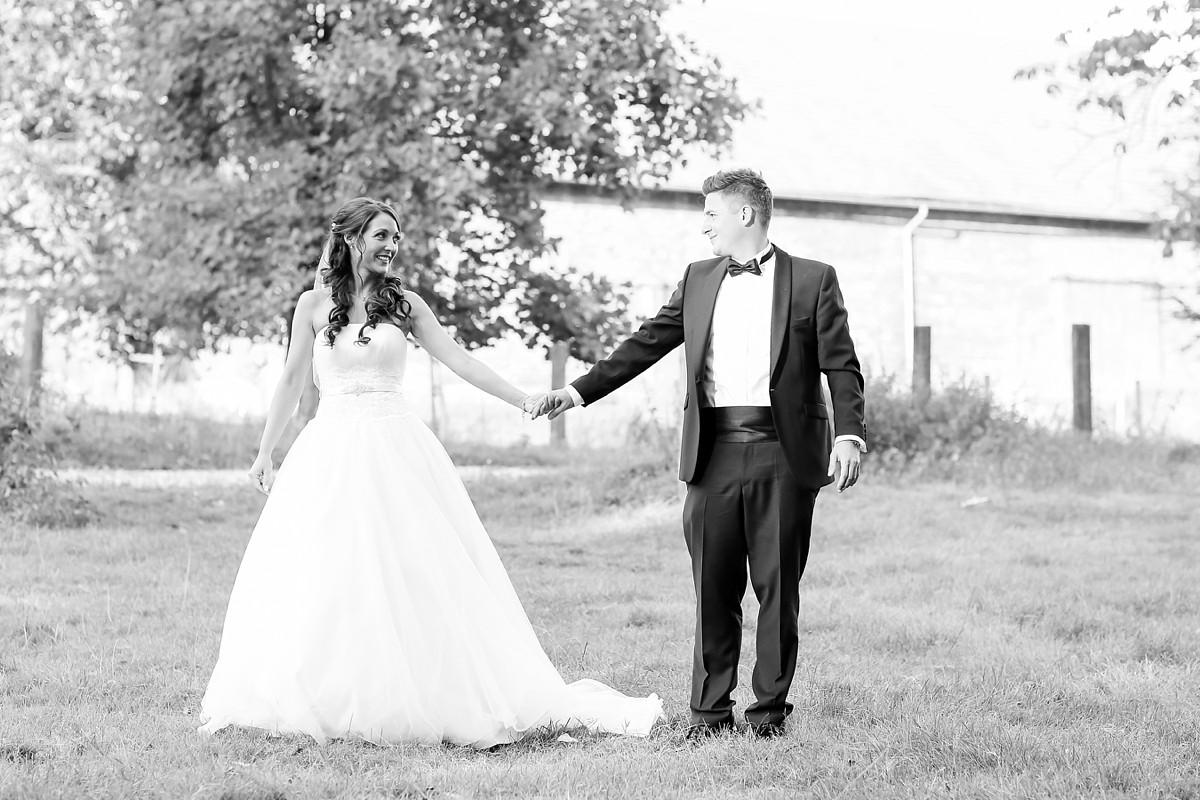 Hochzeitsfotograf-MeyerzuMüdehorst-Bielefeld-KirchlicheTrauung-FotografNRW_0231
