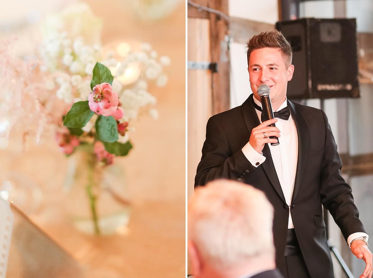 Hochzeitsfotograf-MeyerzuMüdehorst-Bielefeld-KirchlicheTrauung-FotografNRW_0246
