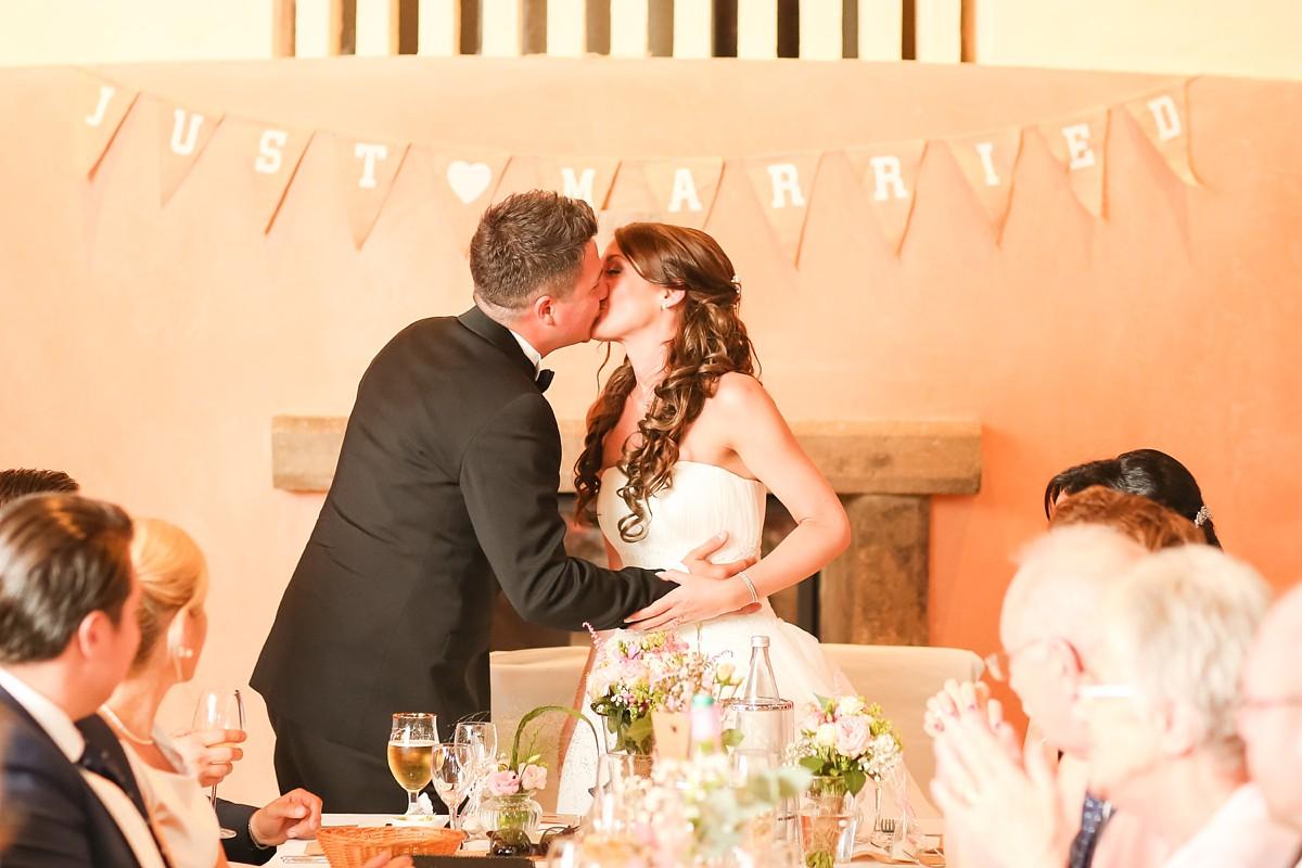 Hochzeitsfotograf-MeyerzuMüdehorst-Bielefeld-KirchlicheTrauung-FotografNRW_0248
