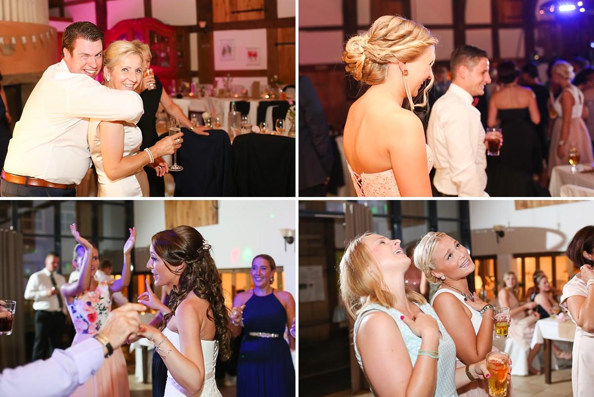 Hochzeitsfotograf-MeyerzuMüdehorst-Bielefeld-KirchlicheTrauung-FotografNRW_0261