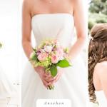 Hochzeitsfotograf-MeyerzuMüdehorst-Bielefeld-KirchlicheTrauung-FotografNRW_cover