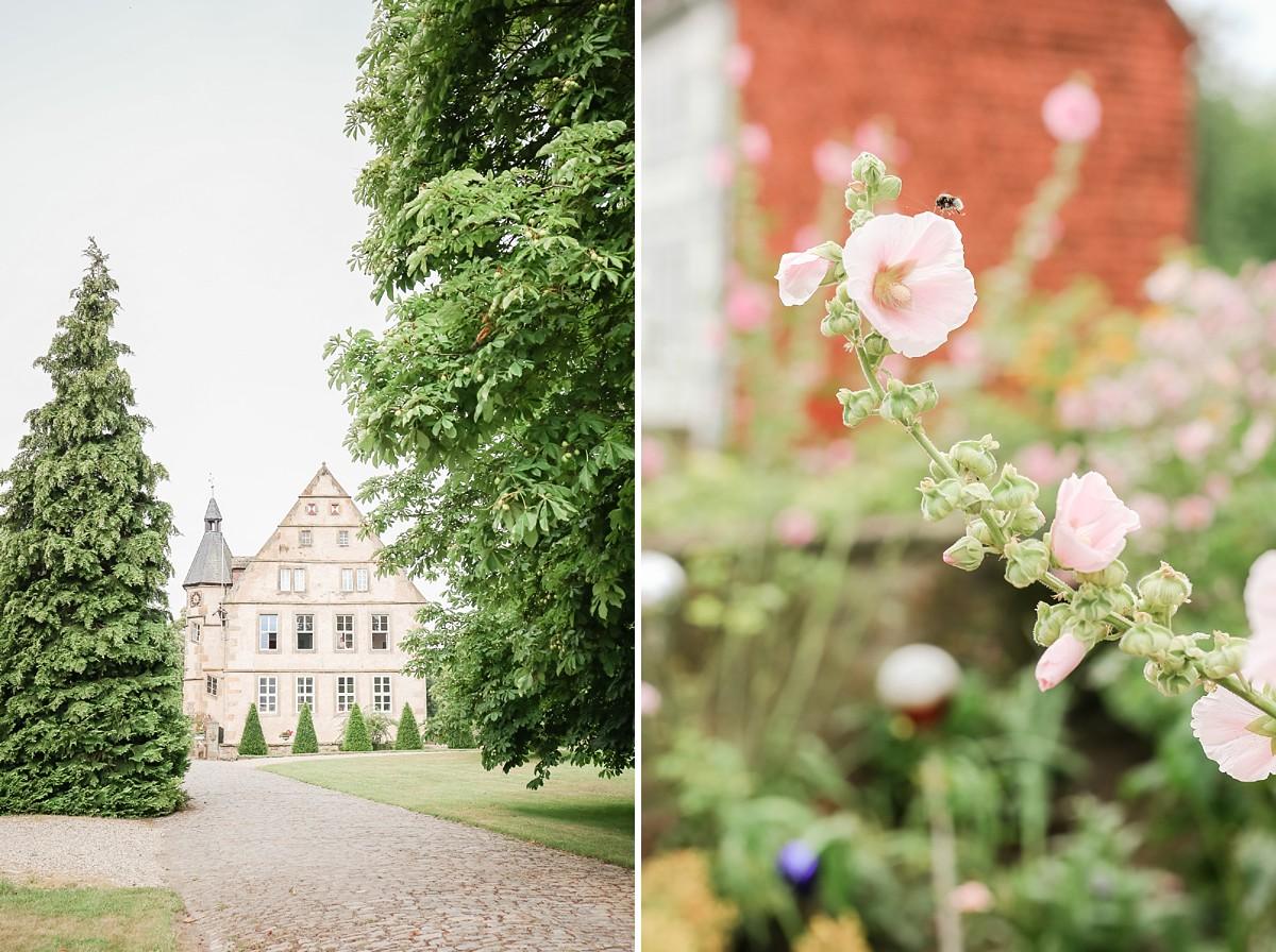 Hochzeitsfotograf-Minden-Freie-Trauung-Schloss_0001