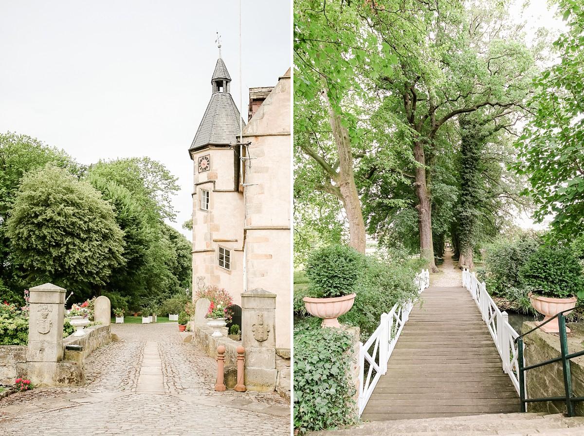 Hochzeitsfotograf-Minden-Freie-Trauung-Schloss_0002