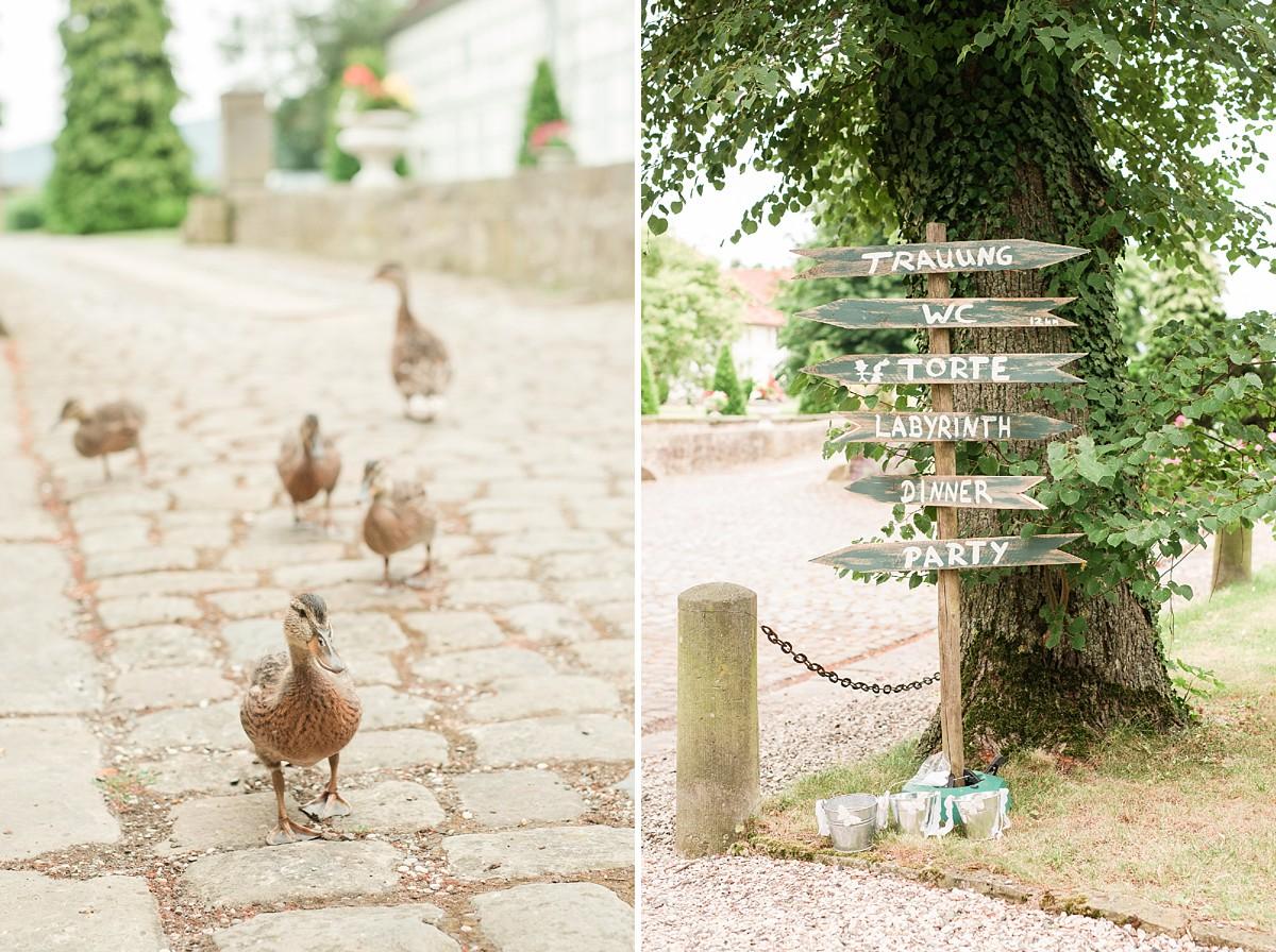 Hochzeitsfotograf-Minden-Freie-Trauung-Schloss_0003