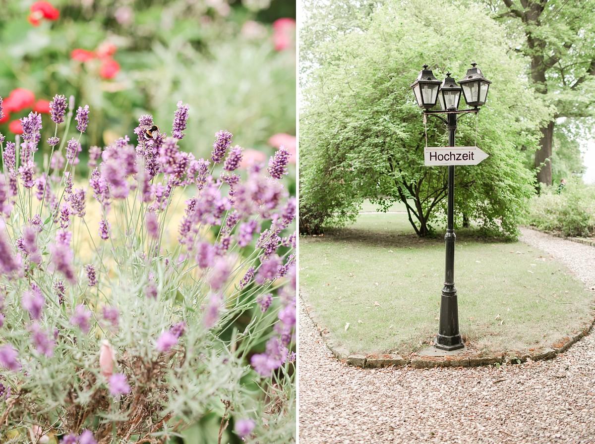 Hochzeitsfotograf-Minden-Freie-Trauung-Schloss_0005