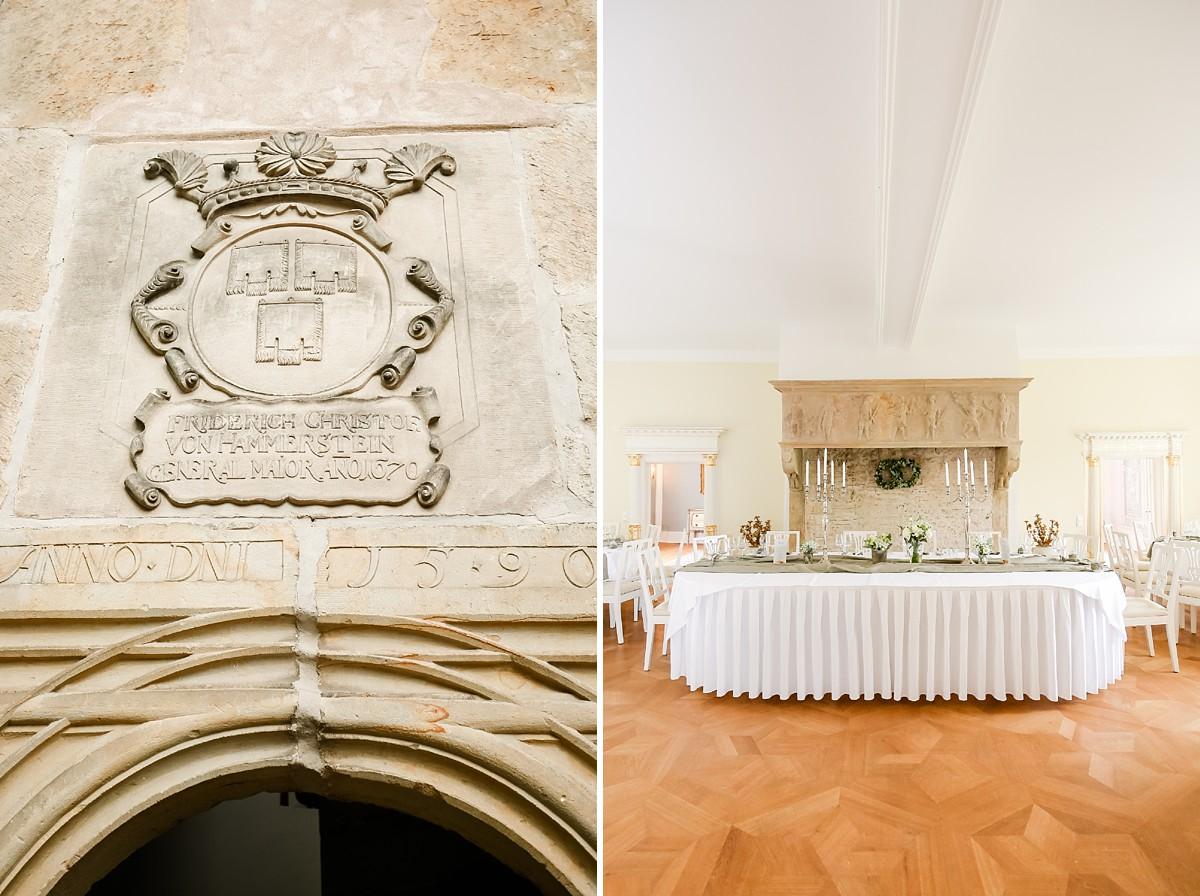 Hochzeitsfotograf-Minden-Freie-Trauung-Schloss_0006