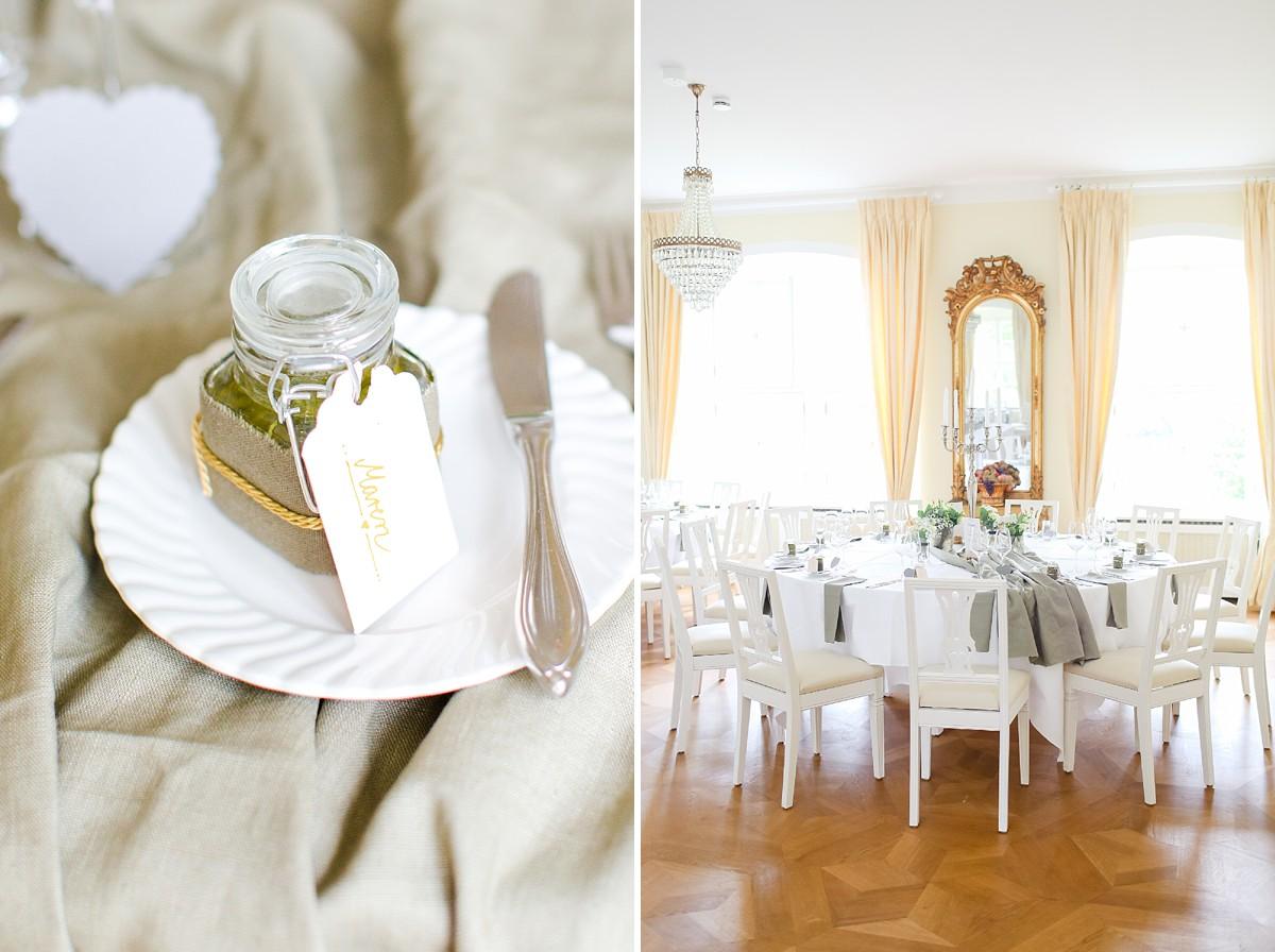 Hochzeitsfotograf-Minden-Freie-Trauung-Schloss_0007
