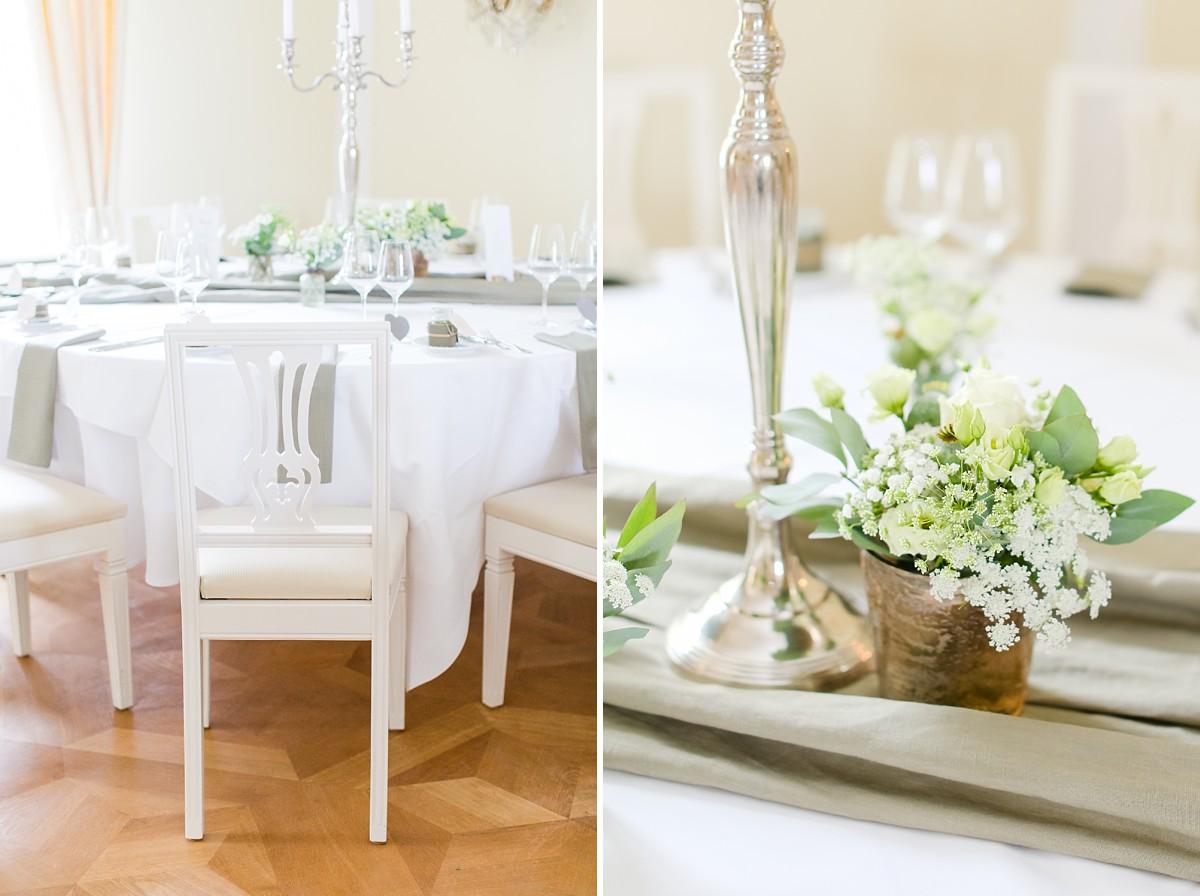 Hochzeitsfotograf-Minden-Freie-Trauung-Schloss_0011