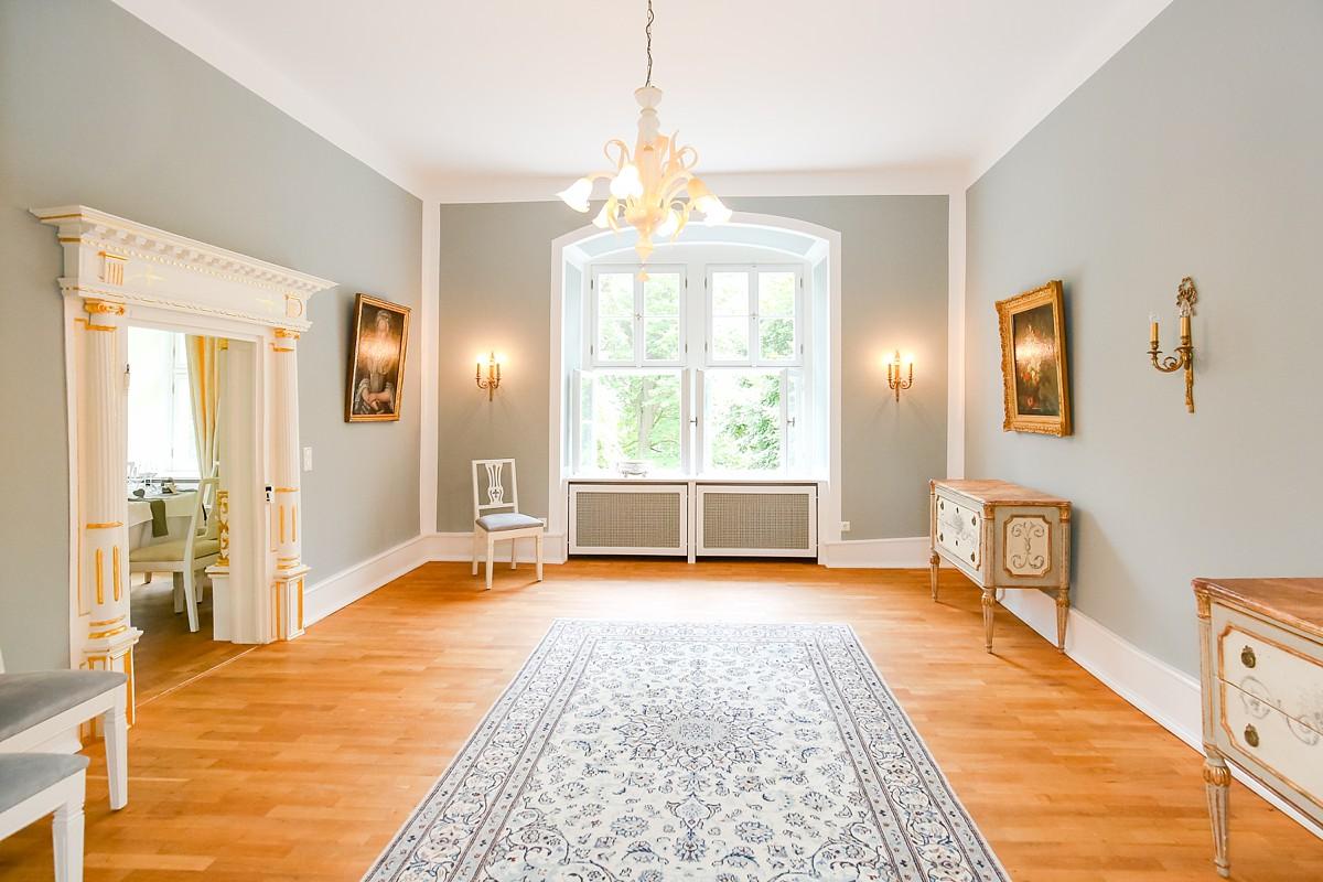 Hochzeitsfotograf-Minden-Freie-Trauung-Schloss_0012