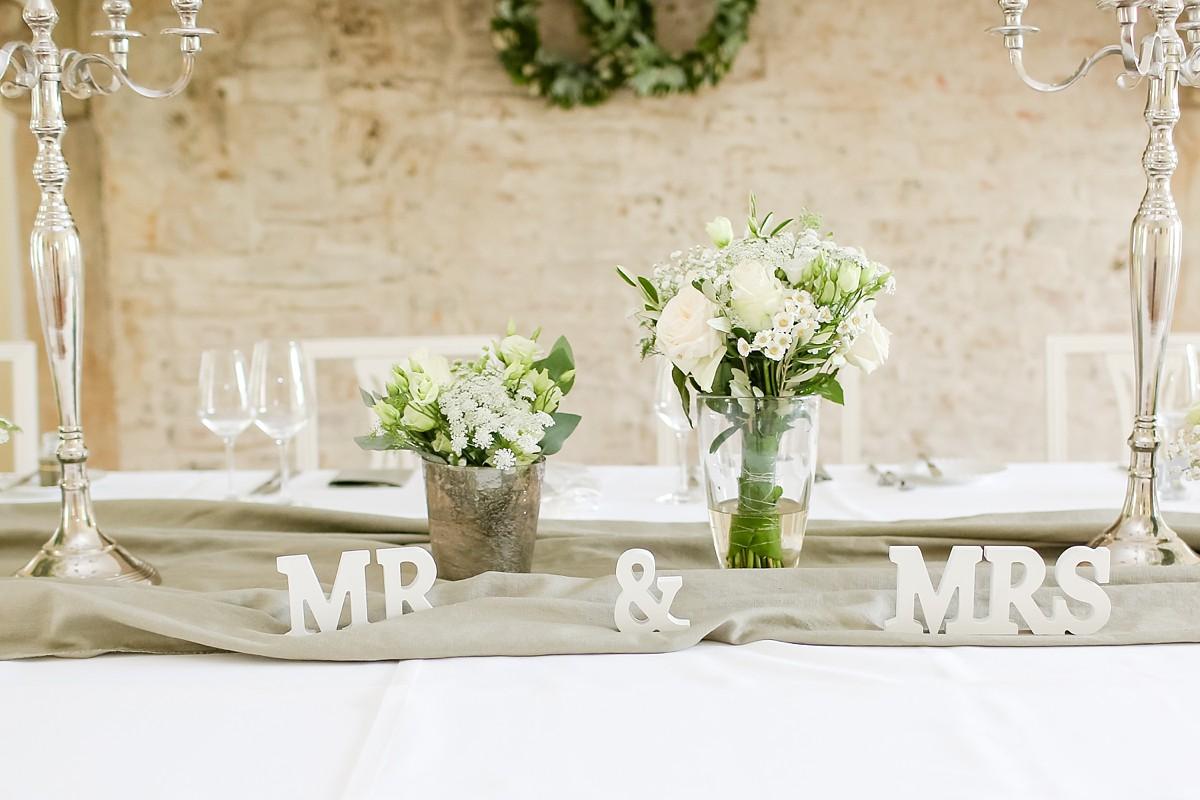 Hochzeitsfotograf-Minden-Freie-Trauung-Schloss_0013