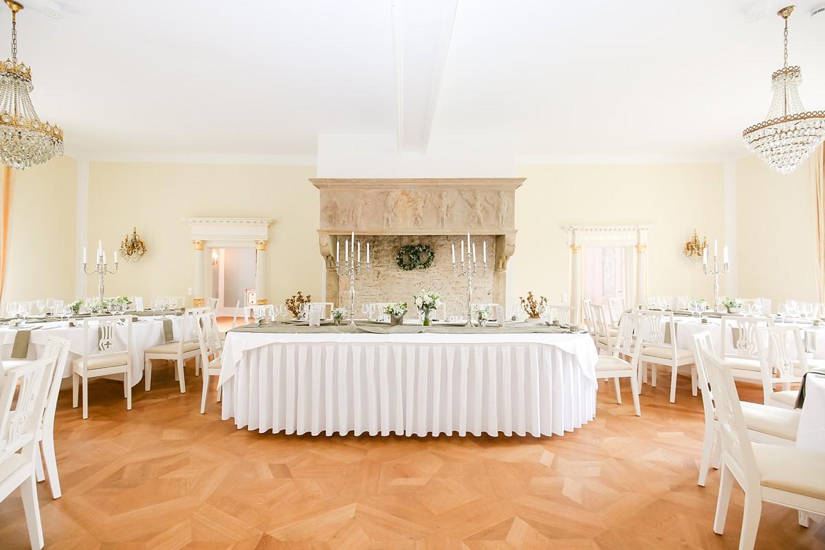 Hochzeitsfotograf-Minden-Freie-Trauung-Schloss_0014