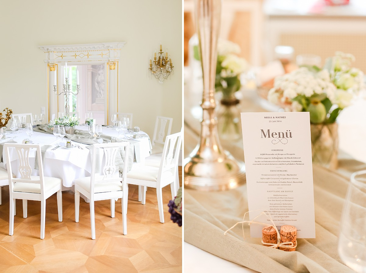 Hochzeitsfotograf-Minden-Freie-Trauung-Schloss_0018