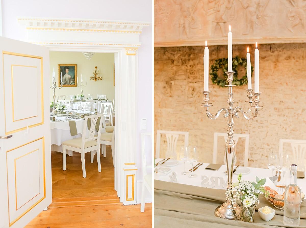 Hochzeitsfotograf-Minden-Freie-Trauung-Schloss_0021