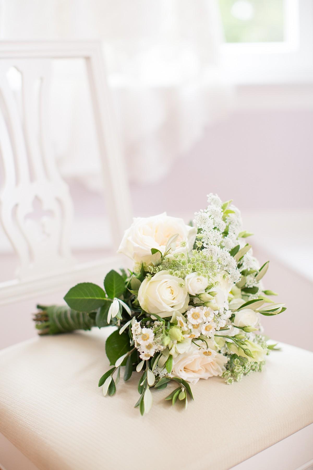 Hochzeitsfotograf-Minden-Freie-Trauung-Schloss_0023