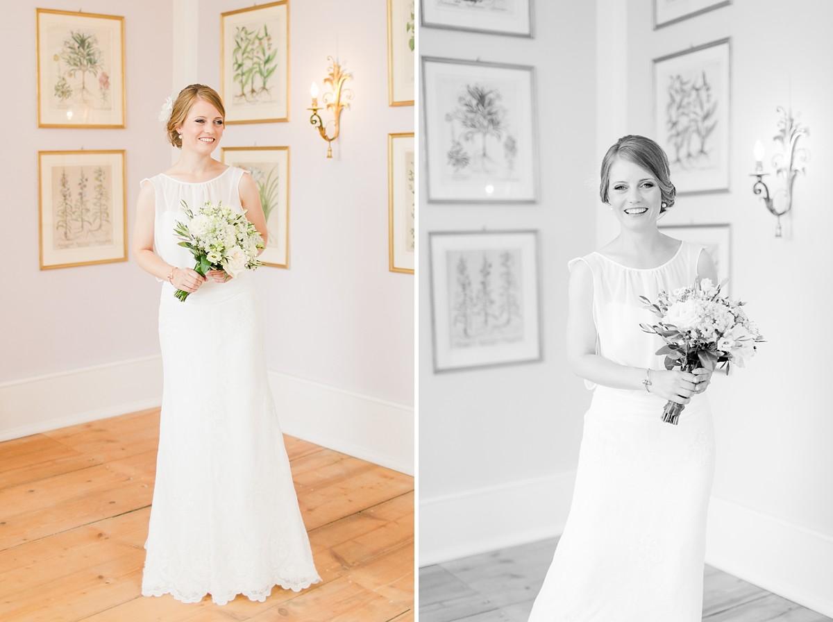 Hochzeitsfotograf-Minden-Freie-Trauung-Schloss_0039