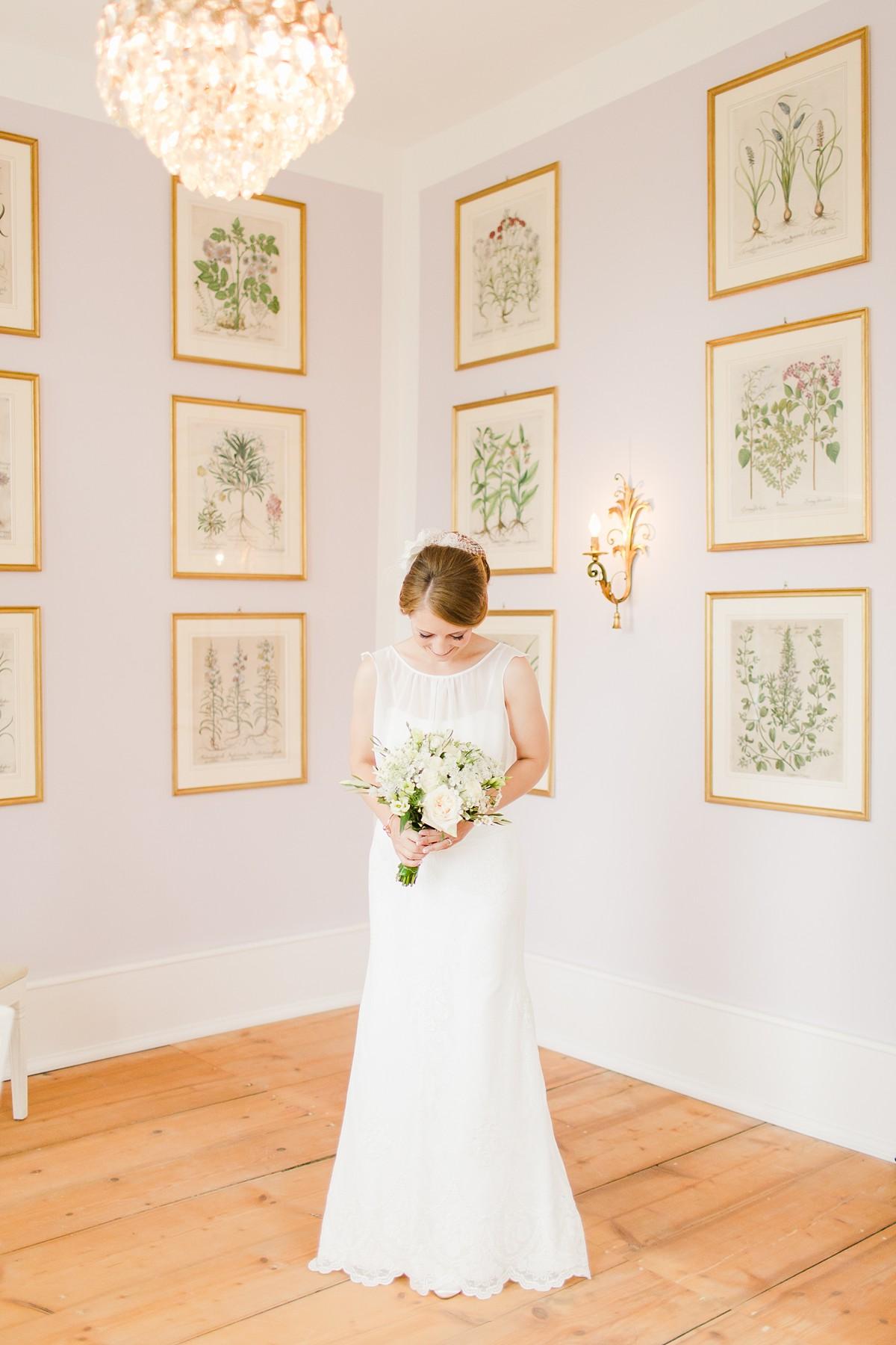 Hochzeitsfotograf-Minden-Freie-Trauung-Schloss_0040