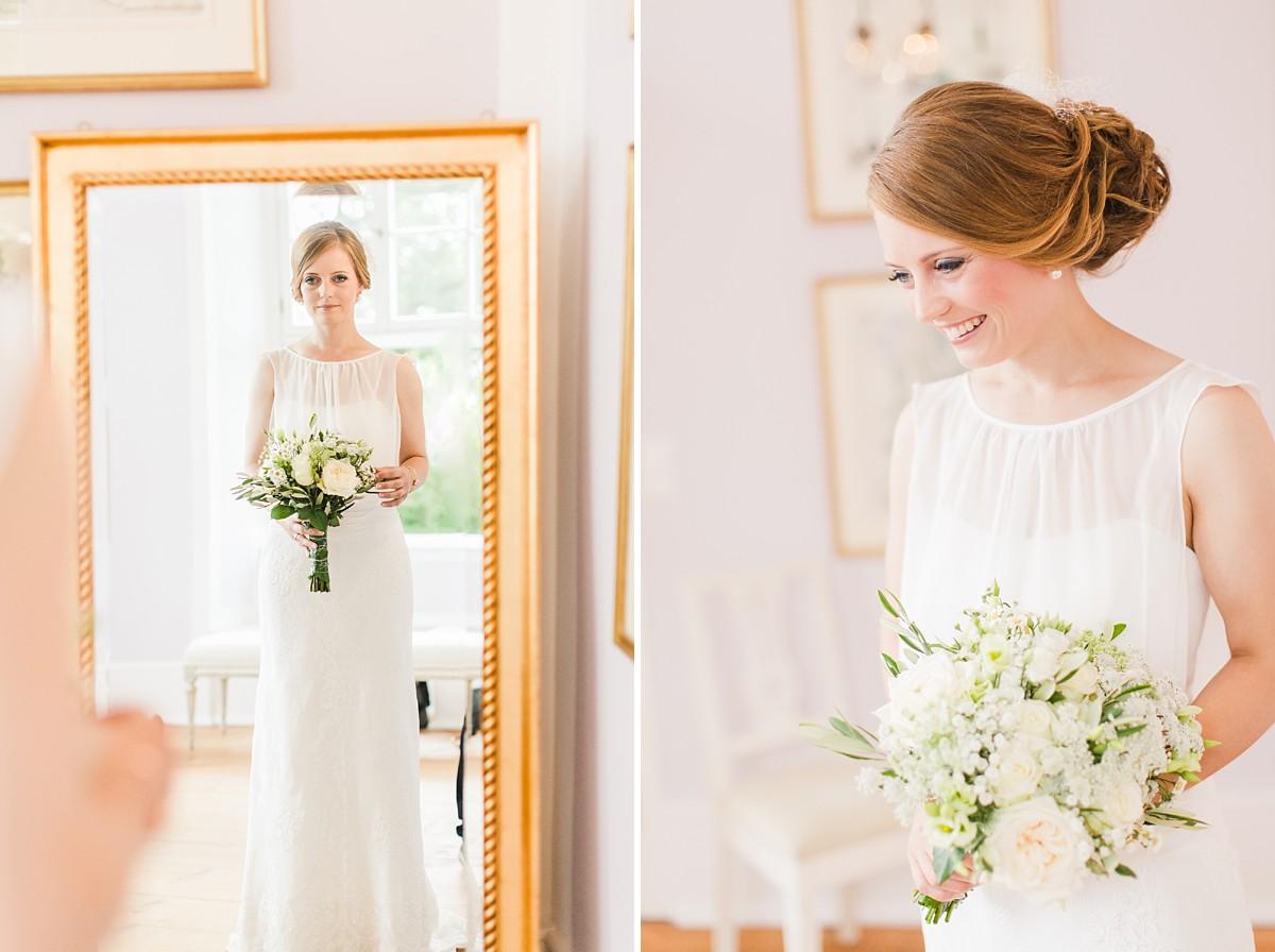 Hochzeitsfotograf-Minden-Freie-Trauung-Schloss_0044