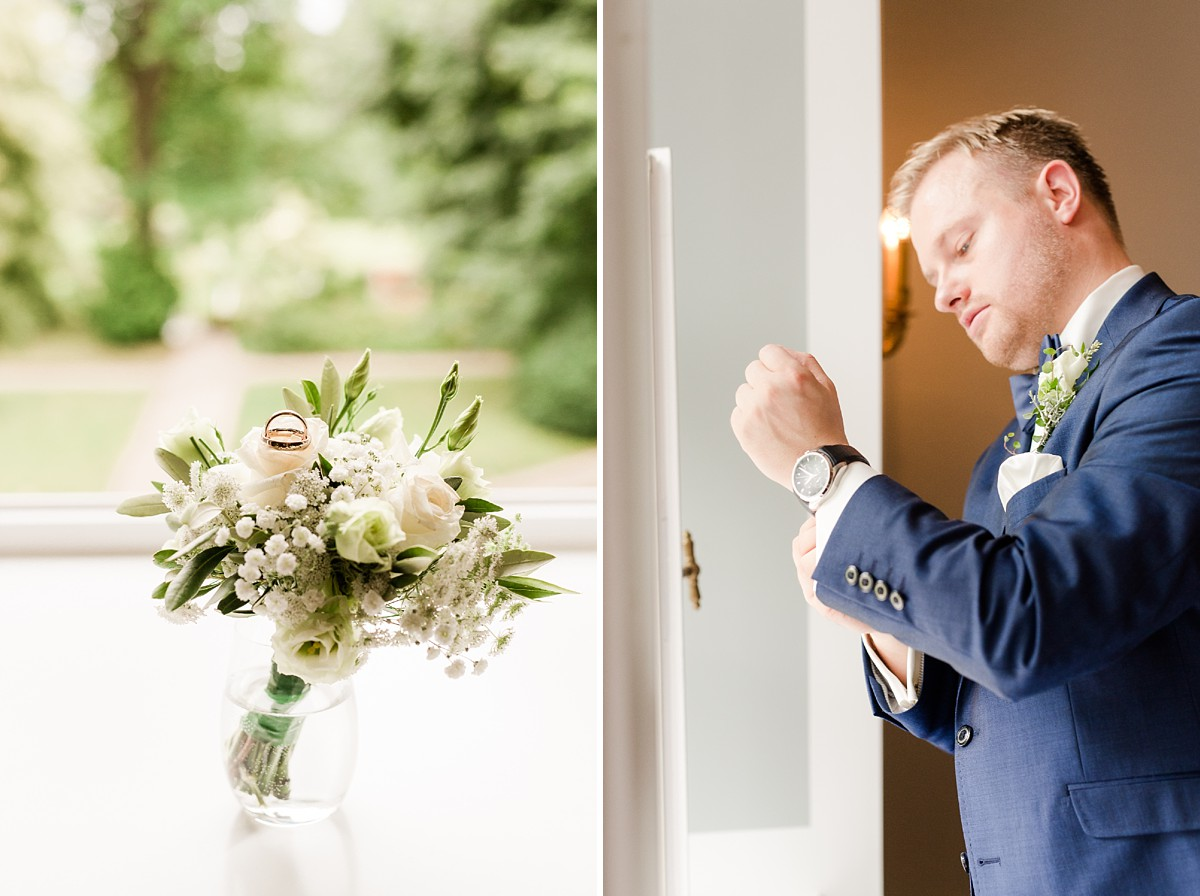 Hochzeitsfotograf-Minden-Freie-Trauung-Schloss_0052
