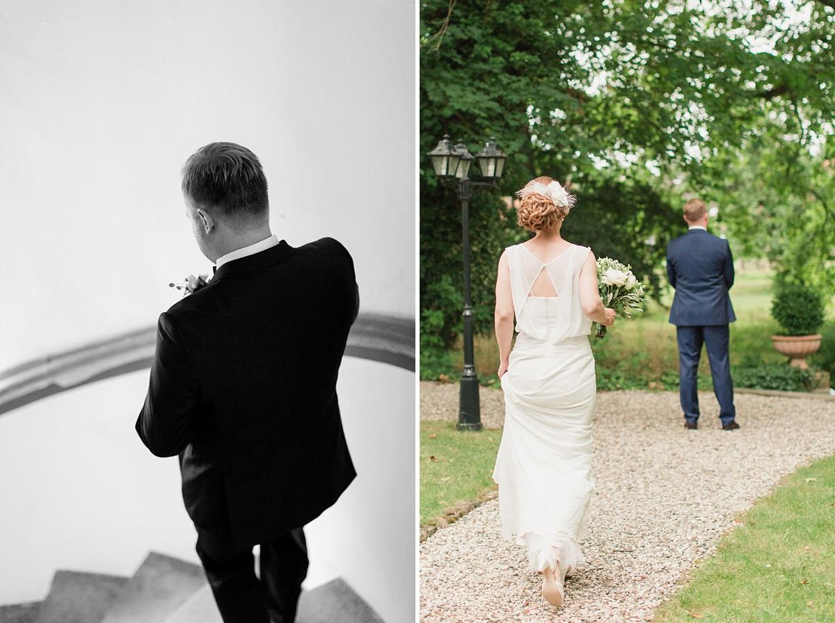 Hochzeitsfotograf-Minden-Freie-Trauung-Schloss_0058