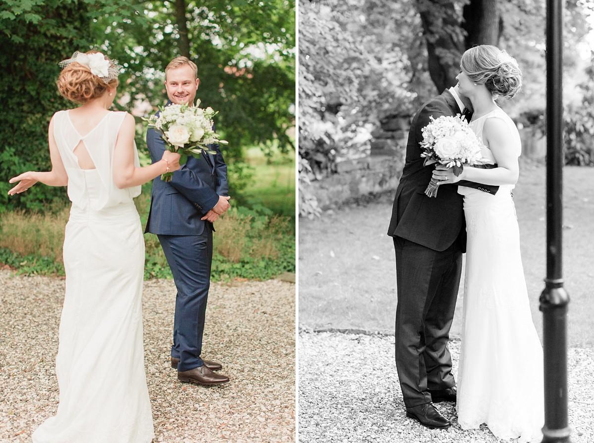 Hochzeitsfotograf-Minden-Freie-Trauung-Schloss_0059