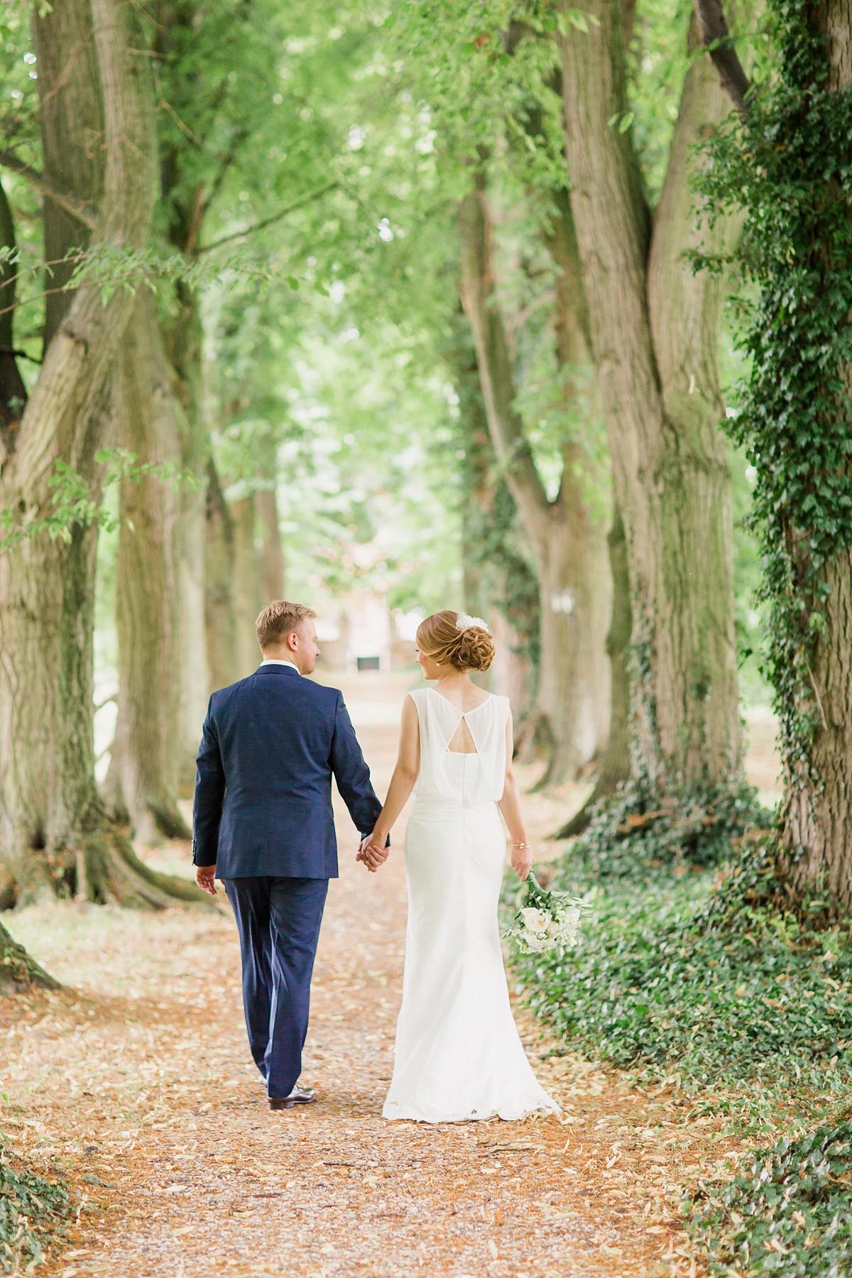 Hochzeitsfotograf-Minden-Freie-Trauung-Schloss_0066