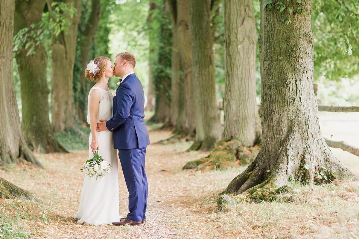 Hochzeitsfotograf-Minden-Freie-Trauung-Schloss_0068