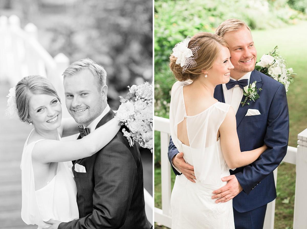 Hochzeitsfotograf-Minden-Freie-Trauung-Schloss_0073