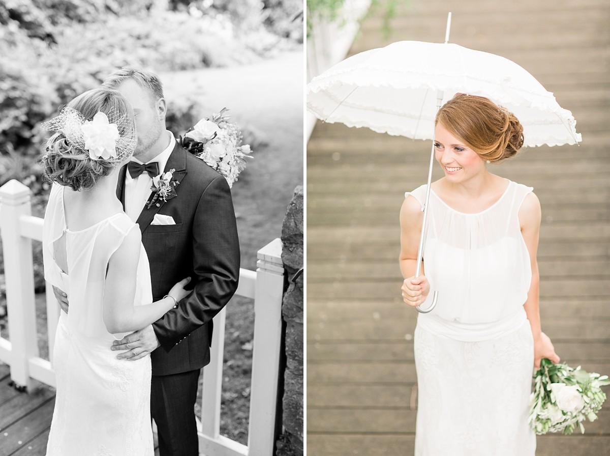 Hochzeitsfotograf-Minden-Freie-Trauung-Schloss_0074