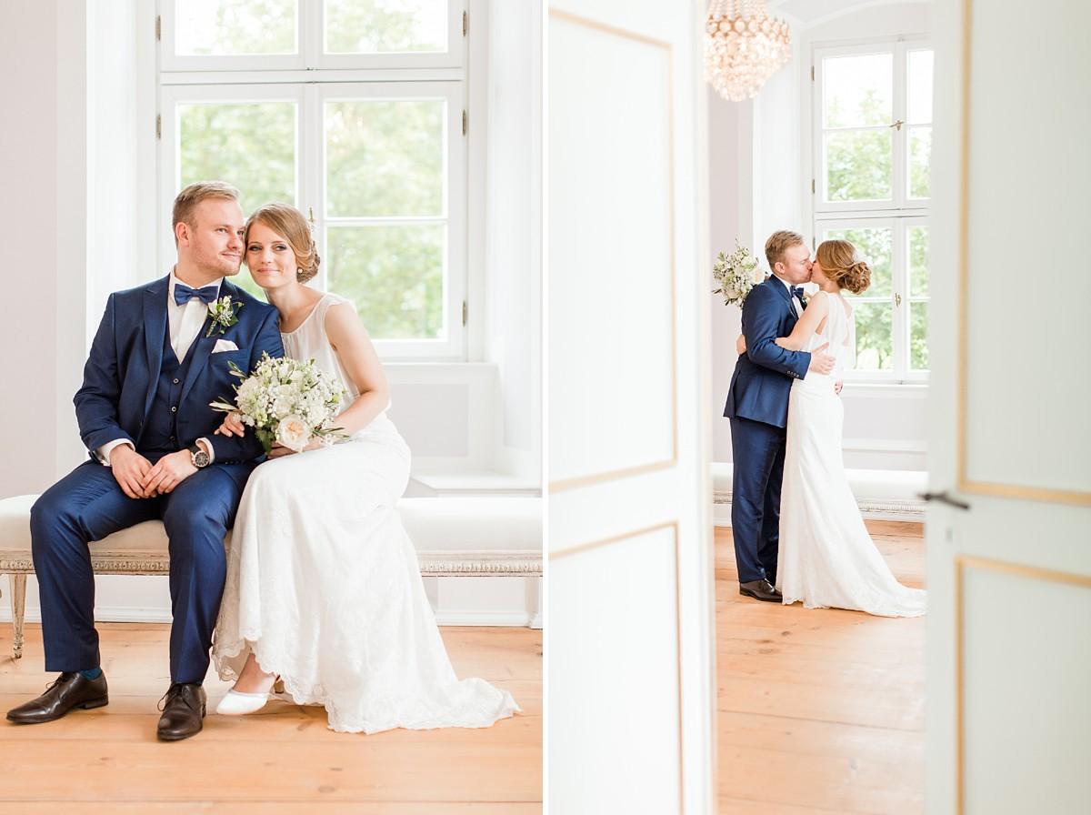 Hochzeitsfotograf-Minden-Freie-Trauung-Schloss_0080