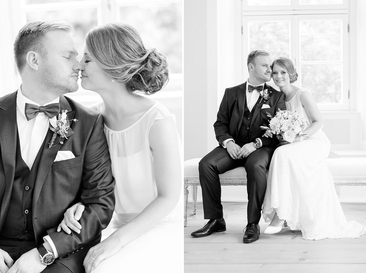 Hochzeitsfotograf-Minden-Freie-Trauung-Schloss_0081