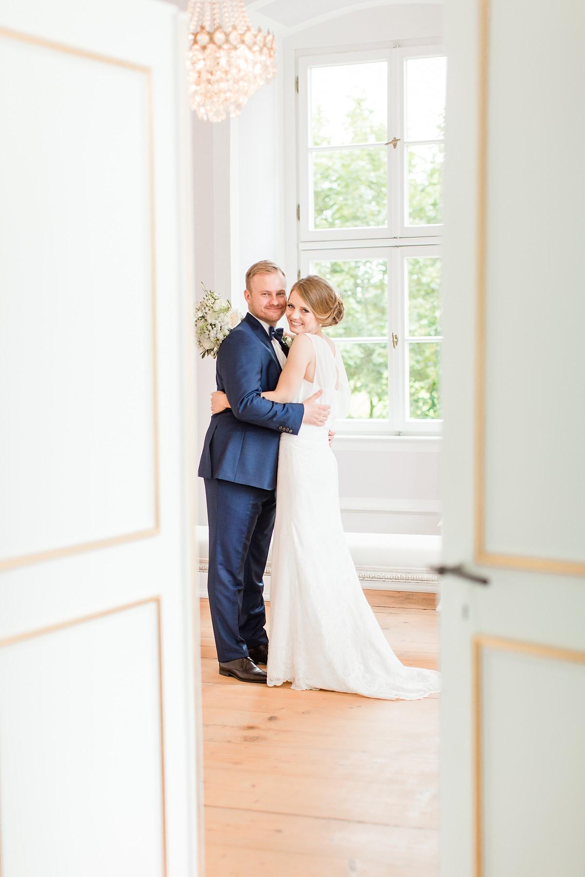 Hochzeitsfotograf-Minden-Freie-Trauung-Schloss_0083