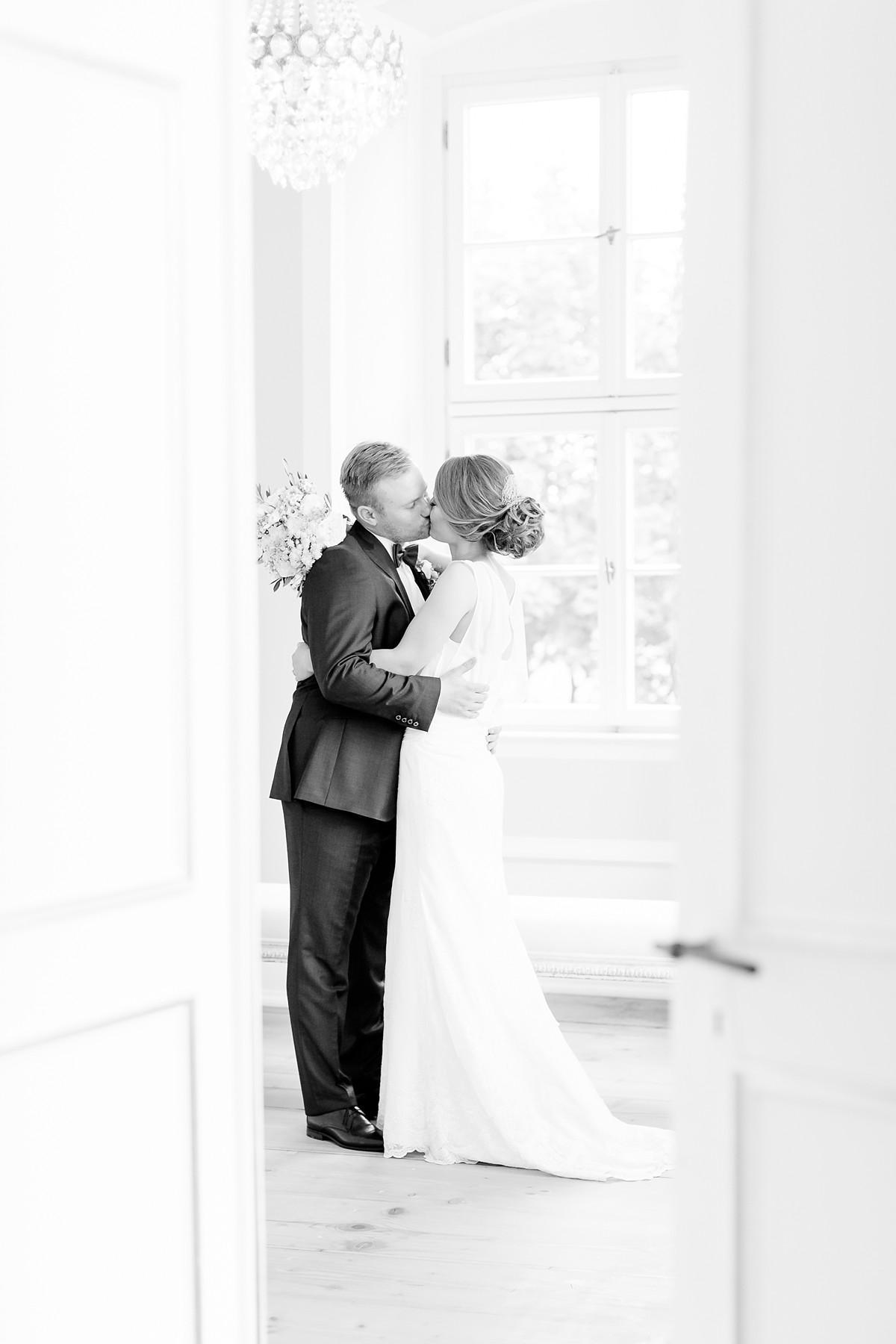 Hochzeitsfotograf-Minden-Freie-Trauung-Schloss_0084