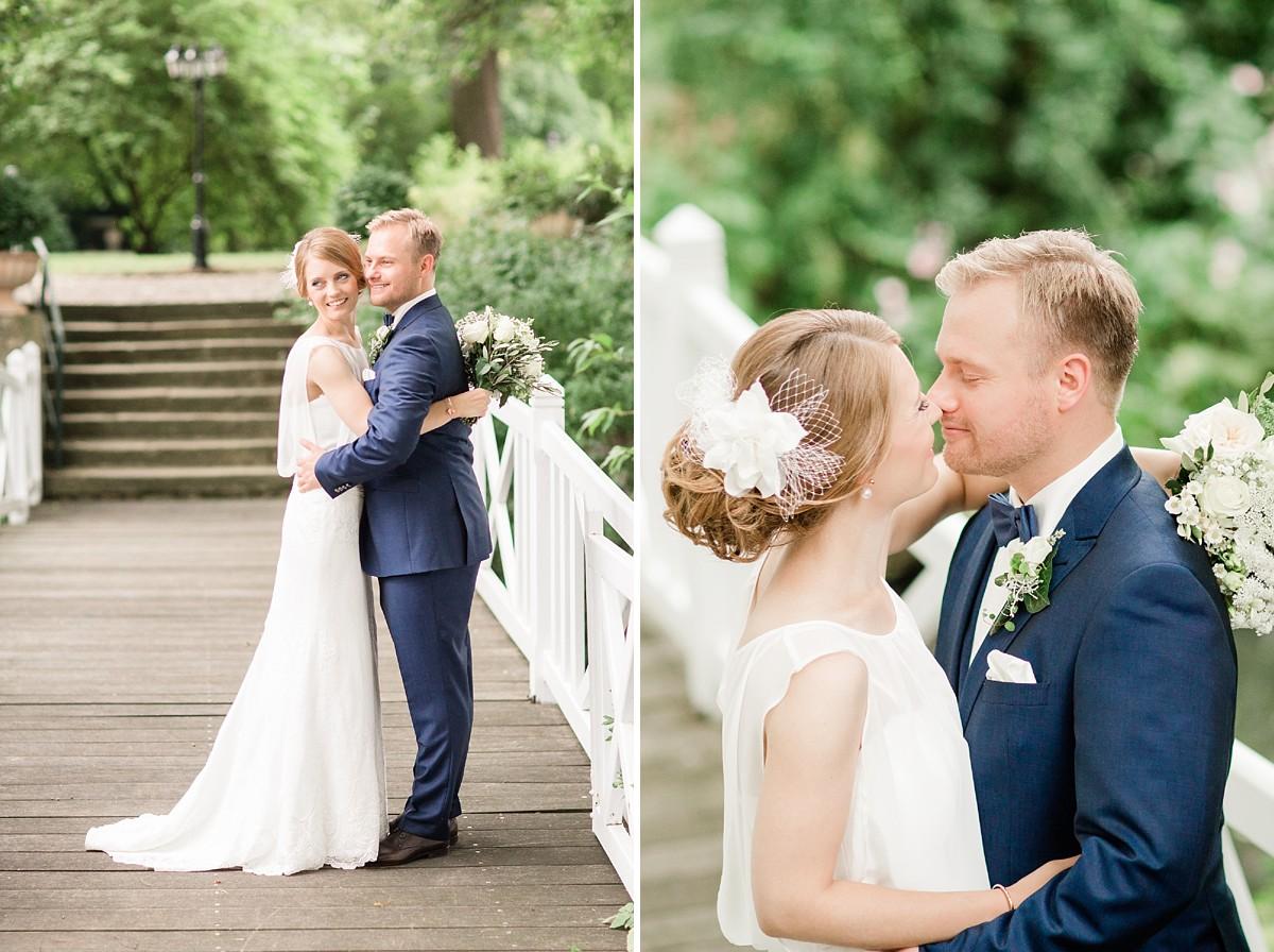 Hochzeitsfotograf-Minden-Freie-Trauung-Schloss_0085