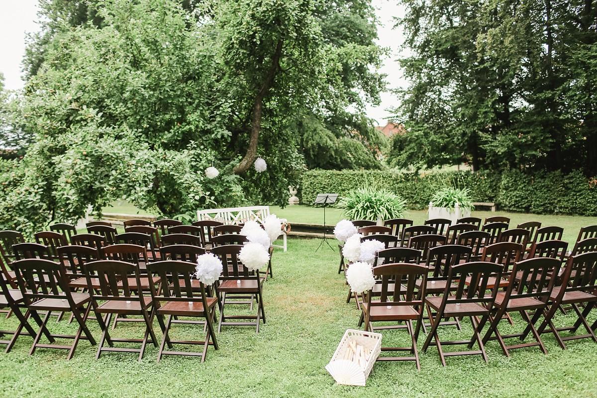 Hochzeitsfotograf-Minden-Freie-Trauung-Schloss_0086