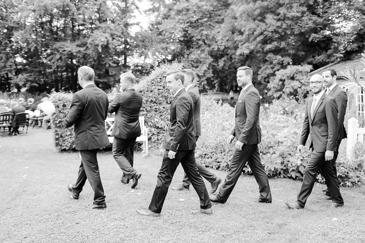 Hochzeitsfotograf-Minden-Freie-Trauung-Schloss_0089