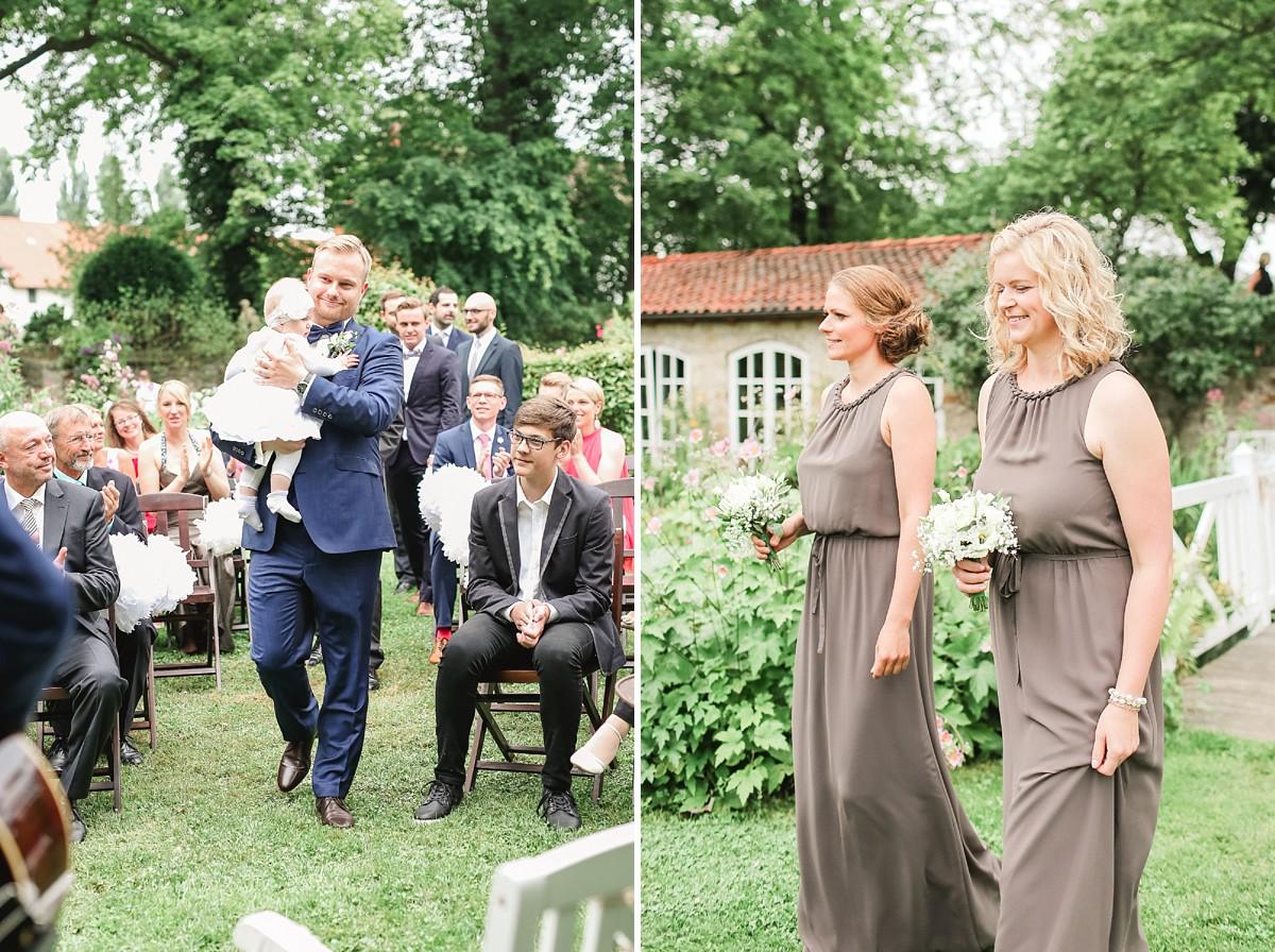 Hochzeitsfotograf-Minden-Freie-Trauung-Schloss_0092
