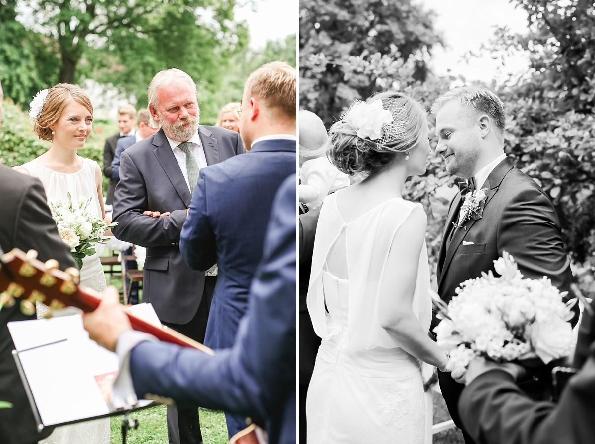 Hochzeitsfotograf-Minden-Freie-Trauung-Schloss_0093