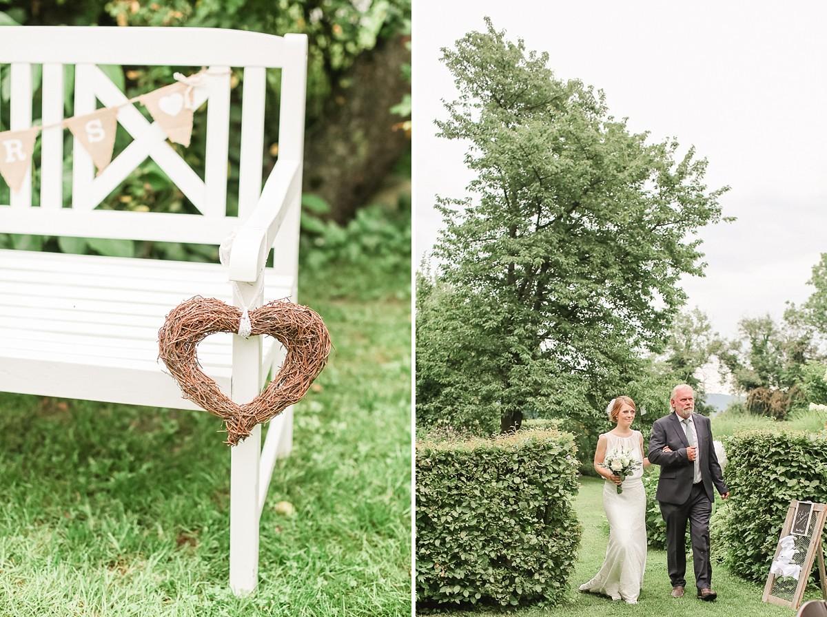 Hochzeitsfotograf-Minden-Freie-Trauung-Schloss_0095