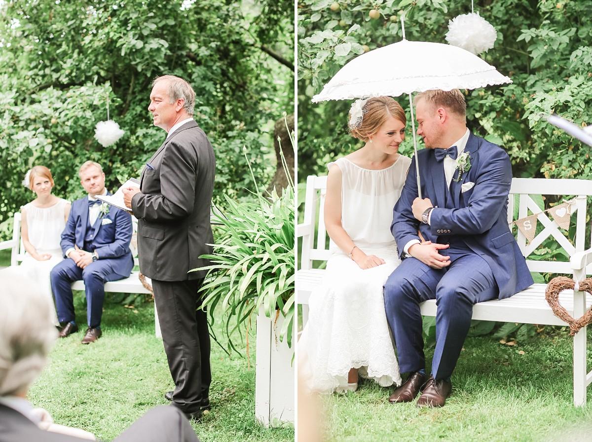 Hochzeitsfotograf-Minden-Freie-Trauung-Schloss_0096
