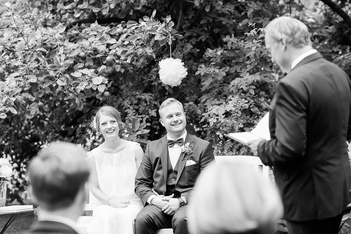 Hochzeitsfotograf-Minden-Freie-Trauung-Schloss_0097