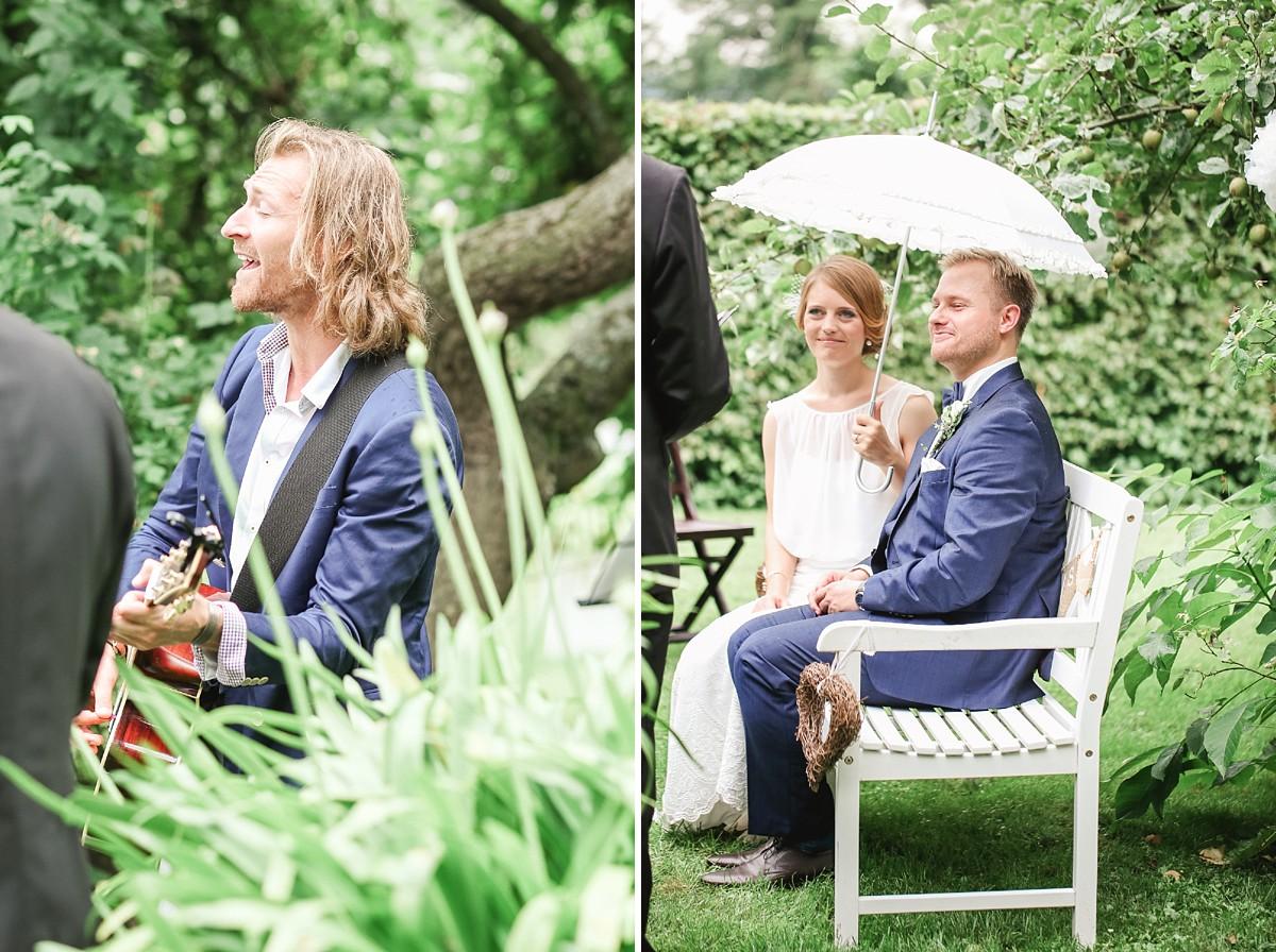 Hochzeitsfotograf-Minden-Freie-Trauung-Schloss_0098