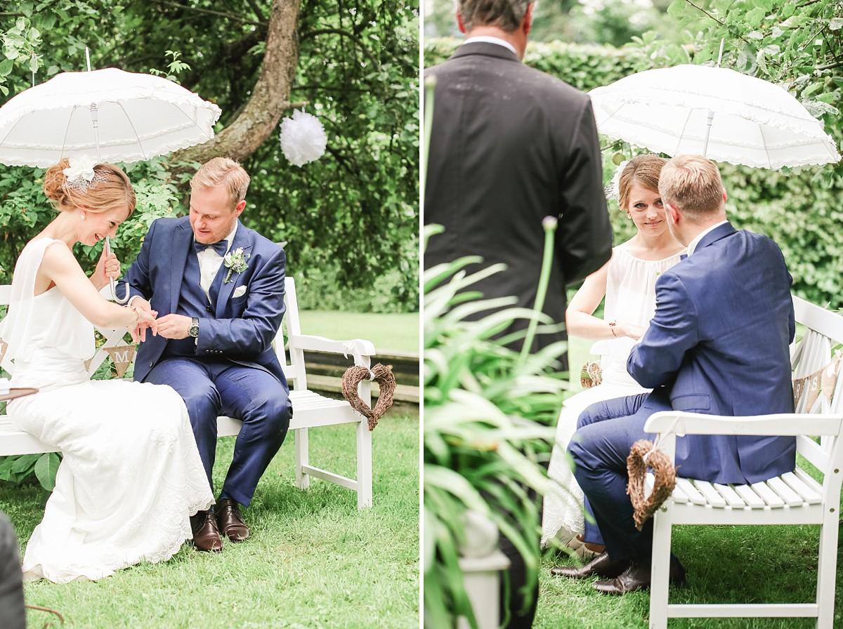 Hochzeitsfotograf-Minden-Freie-Trauung-Schloss_0102